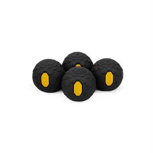 Helinox Vibram® ボールフィート