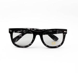 PATRA sunglasses # BK×BK
