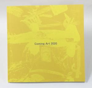 第11回埼玉県障害者アート企画展 「Coming Art 2020」作品集