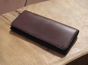 Long wallet 7