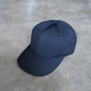 THE NORTH FACE PURPLE LABEL 65/35 GORE-TEX INFINIUM Cap