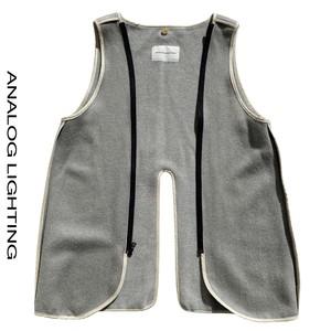 Coat Lining/Cashmere