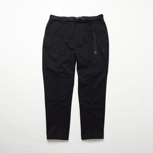 SAITOS® TROUSERS No.829036F