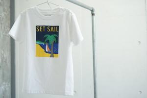 Tshirt set sali
