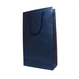 手提げ紙袋A
