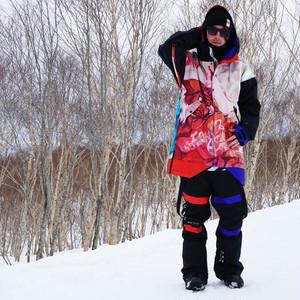 NEXT SEASON 2020-2021 MODEL MQ01001 PLATINUM jacket 777 kathmi ※予約販売