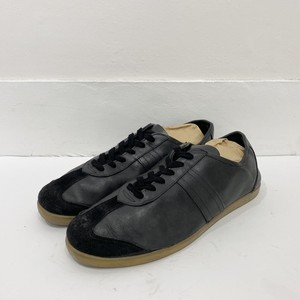 28.5 J 70s-80s vintage GERMAN TRAINER ORIGINAL