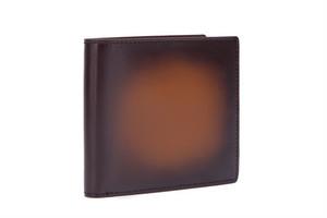 56377b074b9f 人気上昇中の超軽量二つ折り財布✮