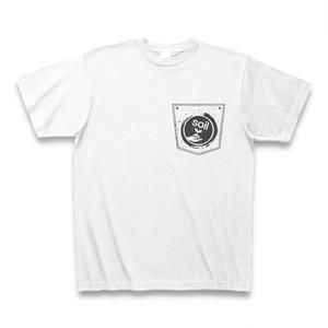 そいるTシャツ(ロゴ)