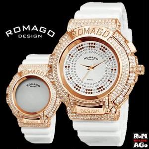 RM025-0256PL-RGWH