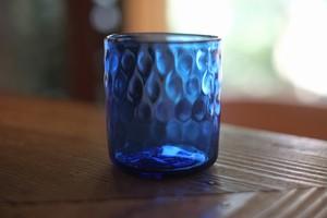 【カンナカガラス工房◆村松学】◆◆◆グラス◆◆