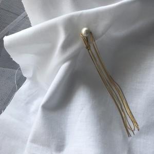 aoki yuri earring6