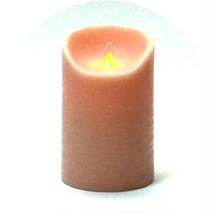 [Moving Candle Lunate] ムービングキャンドルルナーテ ピンク