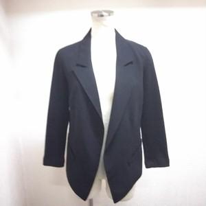 アレキサンダーワンのジャケット