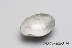 アイスクリームカップ KA+52 (M)