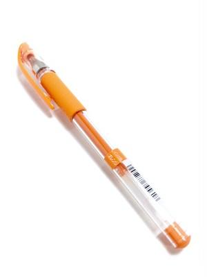 Uni Signo 0.38 Orange