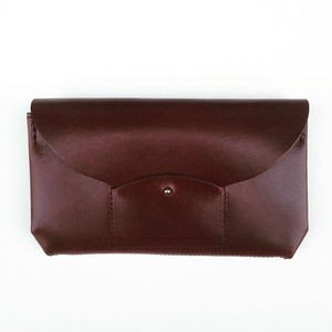 irose RICRAC LONG WALLET