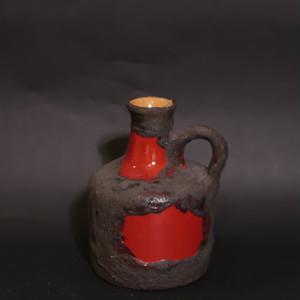 Fat Lava--Marei keramik--P10