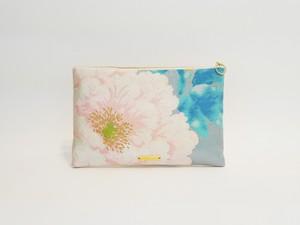 Mini Clutch bag〔一点物〕MC084
