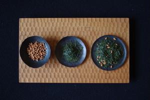 玄米茶の実 50g