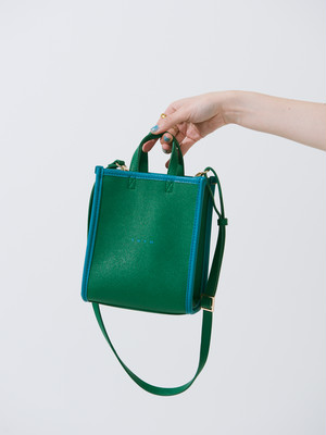 ch-01 COLOR SERIES SMALL BAG