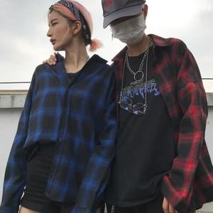 shirts BL118