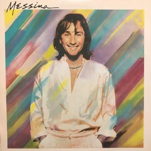 JIM MESSINA / MESSINA