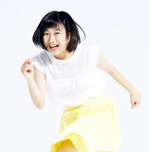 【吉原千遥】 ONG×GMD★Tシャツ【限定枚数】