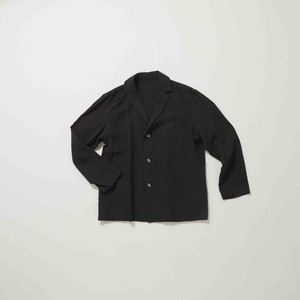 POLYPLOID SUIT JACKET  type C