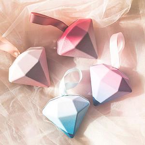 宝石缶ケース(11color)