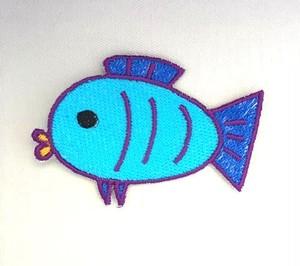 魚■熱帯魚ふう・・・