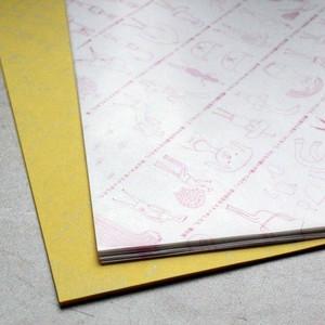 折り紙/kimino sketch ni naritai