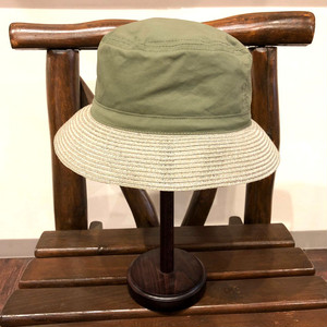 SHADE HAT (SUBLIME)