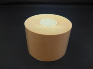 キネシオロジーテープ・ハードタイプ(厚生地・1巻/5m))