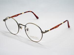 FIRENZE【眼鏡(めがね)フレーム】77
