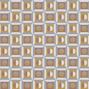 geometric_001