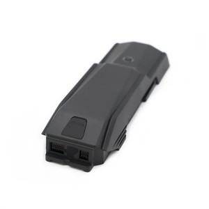 Exway Wave Hub&Riot 用 予備バッテリーパック Exway Wave Battery Pack