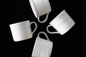 中田 雄一 / コーヒーカップs