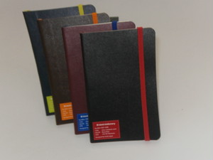 2faceノートブック