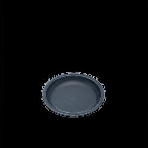 有田焼皿 | 140 gray