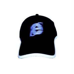 INTERNET ECSTACY FLASH CAP ※1/1〜1/7pre-order