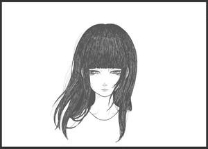 【サツキヤマイ】2nd demo