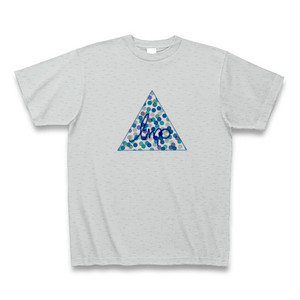 Triangle sea ▲