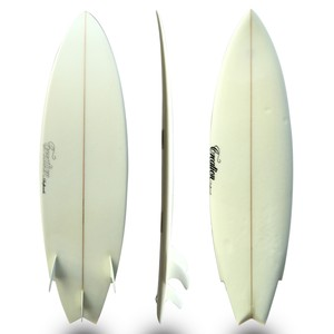 Used Creation Surfboards