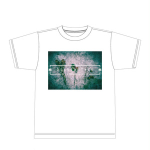 It's a Wonderful World Tシャツ