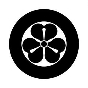 太輪に変わり剣片喰 aiデータ