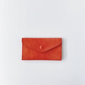 カードケース Jabara  Cardcase(Red)
