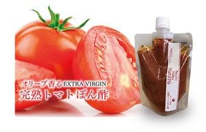 トマトぽん酢 (ポイ捨てスタンド)200ml