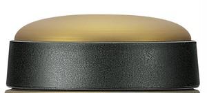 銀未来ボトル 広口形 ゴールド キャップ一式 GMHB金-キャップ一式