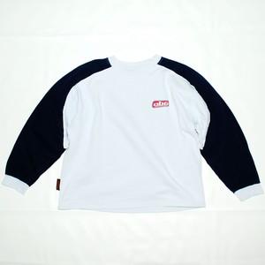『Original Battle Gear』90s German vintage sweatshirt